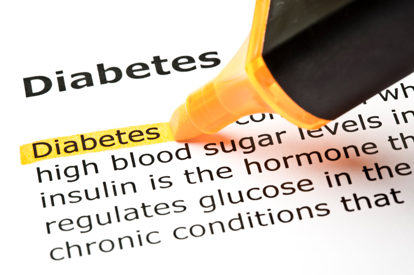 14 myths about diabetes and natural ways shown to be more effective than drugs